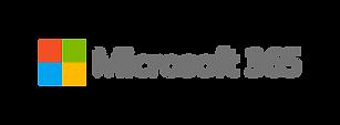 Microsoft365_logo.png