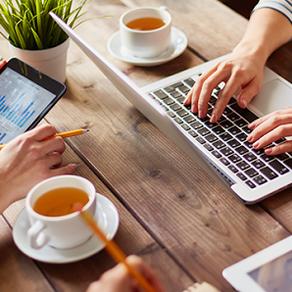 3 erros que colocam em risco a estratégia digital do seu negócio