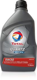 Quartz Ineo ECS 5W30_VG_Alta (1).jpg