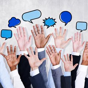 5 cuidados para que uma marca não seja odiada nas redes sociais