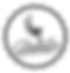 Logo-Giareta.png