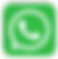 logo-whatsapp-refrisul.png