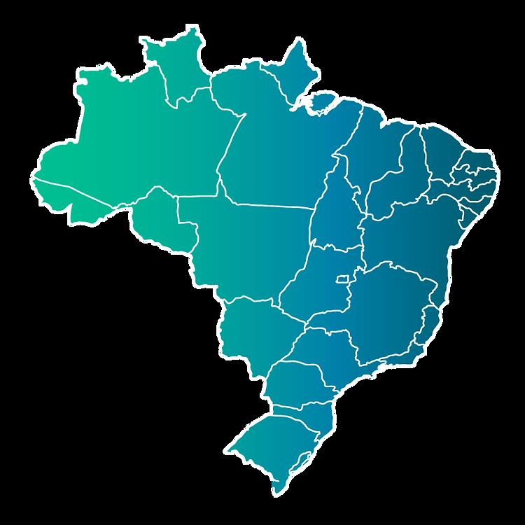mapa-brasil-vclean.png