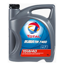 Total_Rubia_7400_motortech_palhoça_flori