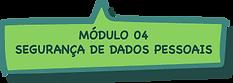 01 preçosPrancheta 7.png
