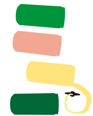 barra-de-menu-5.png