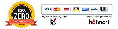 garantia-7-dias-risco-zero-hotmart (1).jpg