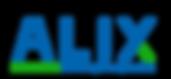 logo-alix.png