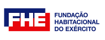 FHE_aplicacoes_logotipo_marca.png