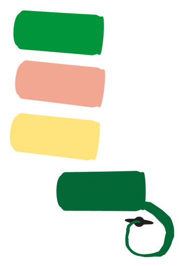 barra-de-menu-1.png