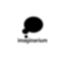 logo-imaginarium.png