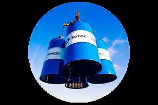 lubmarine-total-motortech-lubrificante.p