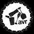 logo-AVR.png