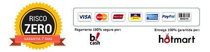 garantia-7-dias-risco-zero-hotmart (2).j