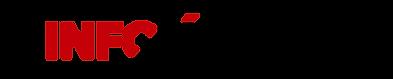 logo-info-sindico.png