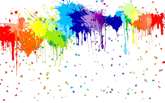 Technicolor Triumph