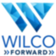 600600p10168EDNmainimg-Wilco-Forward-LOG