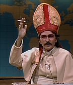father sarducci.png