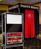 photo booth 4.jpg