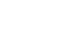 Copy of DiamondWingLogo-full-white-2.png