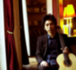 Classicalguitar | France | Taiki MATSUMOTO TAIKI MATSUMOTO 松本大樹 クラシックギター 音楽 パリ
