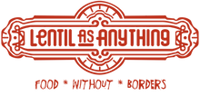 logo_fwb_crop.png