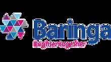 Baringa_logo-removebg-preview.png