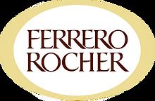 Ferrero_Rocher_logo_logotype-700x457.png
