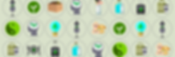 Home page icons.png