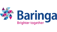 Baringa_logo.png