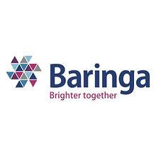 baringa logo 2.jpg