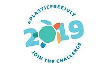 Plastic-Free-July-2019.jpg