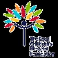 Children Hospital logo.png