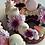 Thumbnail: REDVELVET NUMBER CAKE