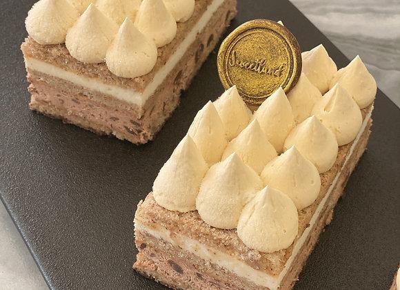 Opera dessert