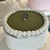 Thumbnail: GREEN TEA STRAWBERRY CAKE