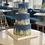 Thumbnail: ICEBERG CAKE