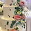Thumbnail: WILD FLOWER WEDDING