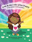 look at me i can write poetry christina jackson