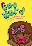 One Word Jennifer Wilder