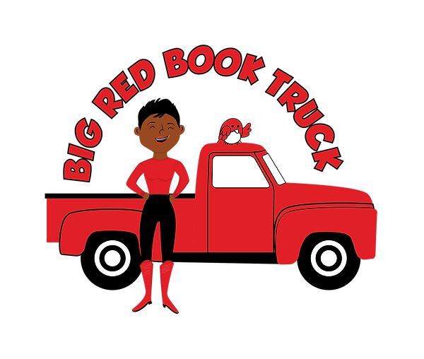 Big Red Book Truck [Logo]_Full Color.png