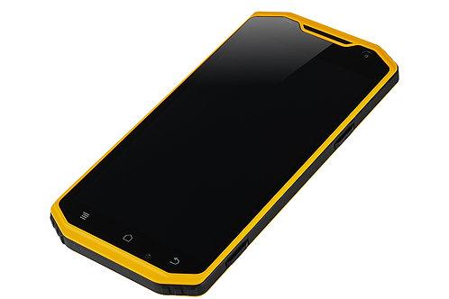 4X4 PHONE - ¡Más poderoso que nunca!