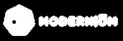 Logos UBV White Vectors-23.png