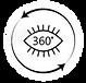 360 UPPER BUENA VISTA-02.png