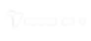 Logos UBV White Vectors-20.png