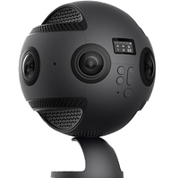 insta360-pro-8k-33.png