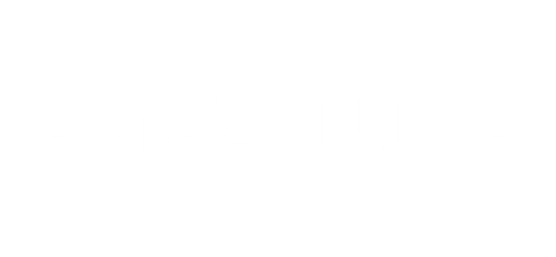 Amazonica.png