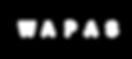 Logos UBV White Vectors-09.png