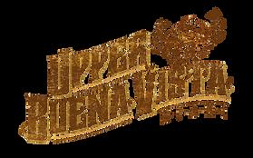 UBV_Logo.png