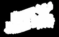 Upper Buena Vista Logo.png